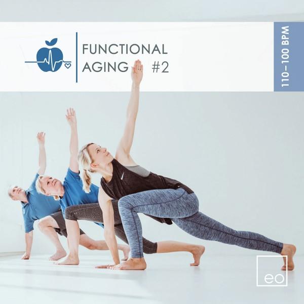 Functional Aging #2