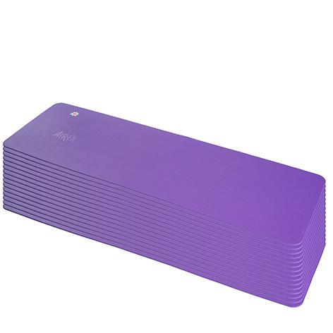 AIREX® 15er Pack Pilates- und Yogamatte 190 (190x60x0.8cm)