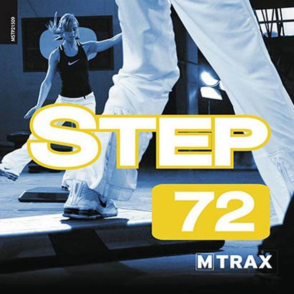 Step Vol.72