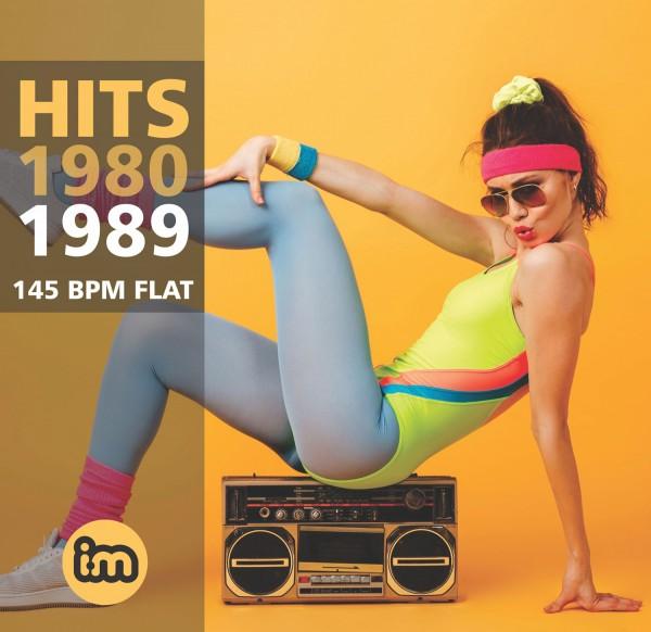 Hits 1980 1989