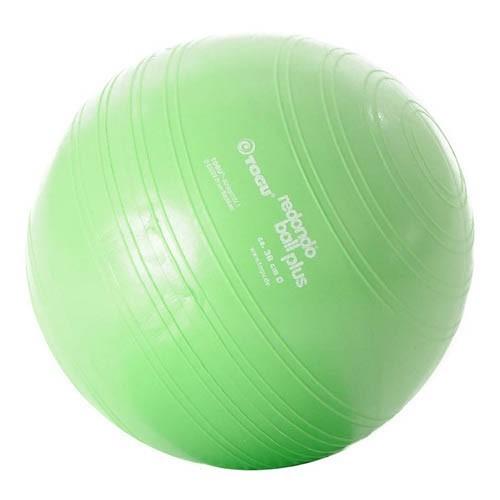 TOGU Redondo® Ball Plus 38 cm