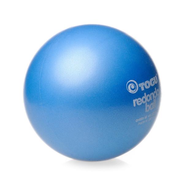 TOGU Redondo Ball - Das Original!