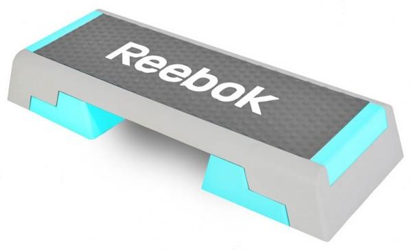 REEBOK Step - Trend - incl. DVD