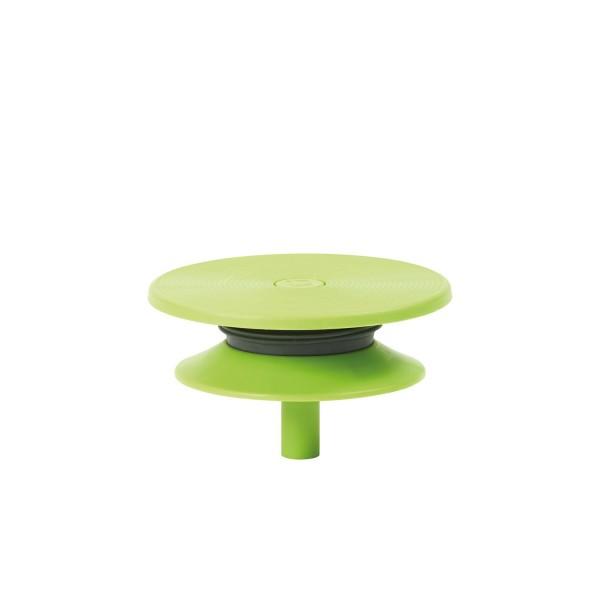 Gonge - Build N'Balance® Kippscheibe