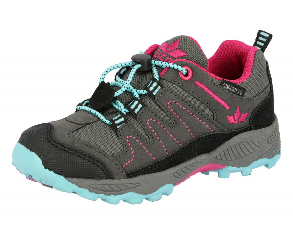 Lico Norfolk Low - Outdoorschuh
