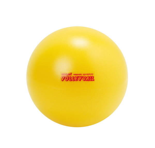 Gymnic Volleyball 220 g