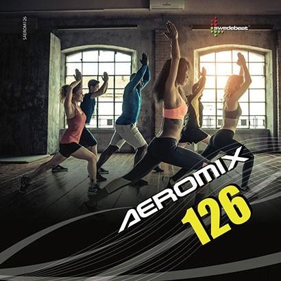 Aeromix 126