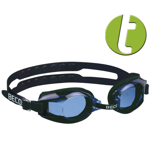 Beco Universal-Schwimmbrille Newport