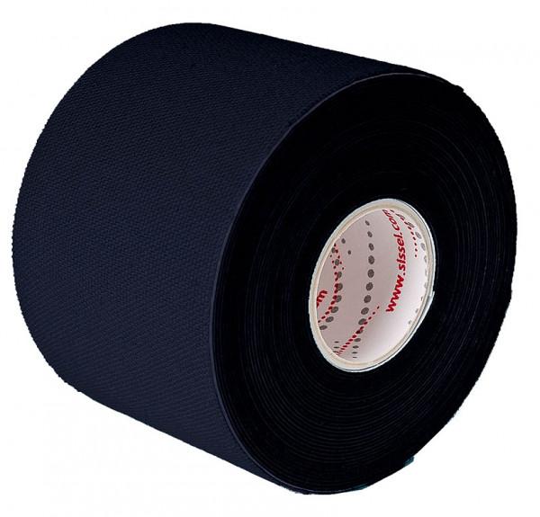 SISSEL® Kinesiology Tape 5 m x 5 cm
