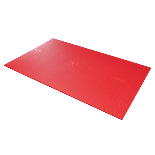 AIREX® Matte Atlas Krabbelmatte (200x125x1.5 cm)