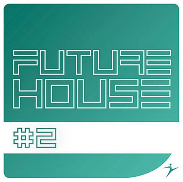 Future House #2