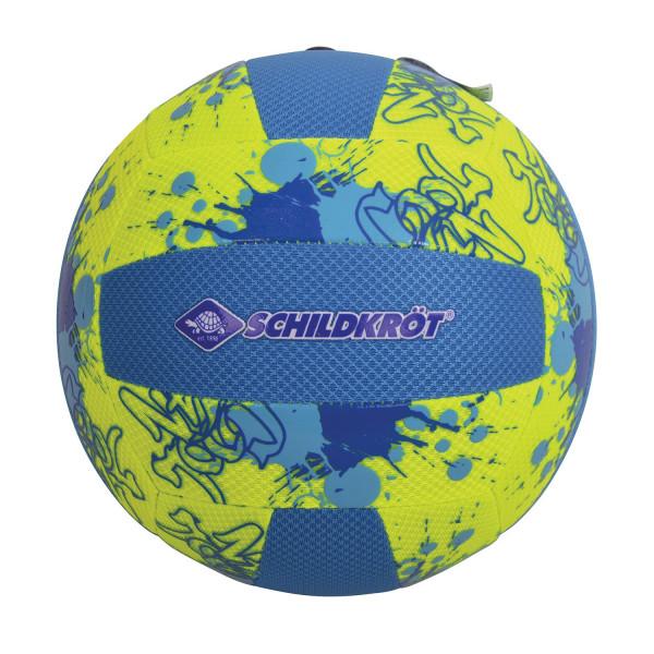 Schildkröt Beach Volleyball Premium Gr. 5 (21 cm)