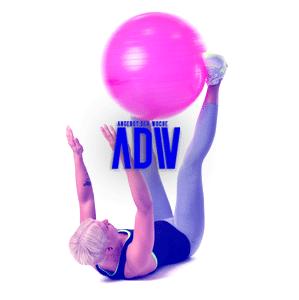 ADW_teaser_b-lle