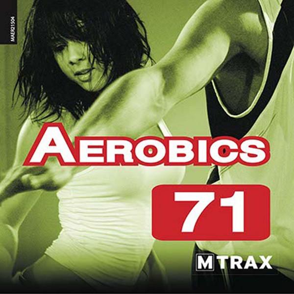 Aerobics Vol.71
