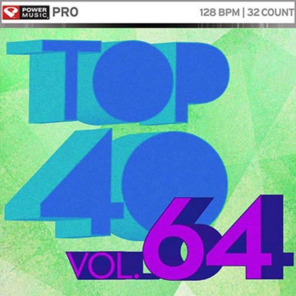 Top 40 Vol.64