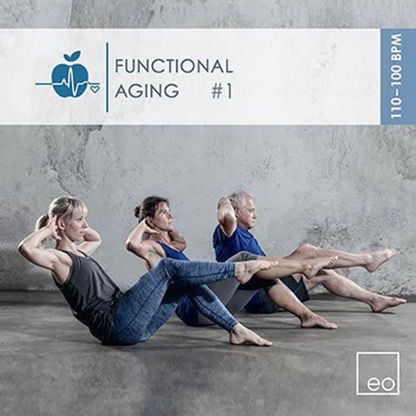 Functional Aging #1