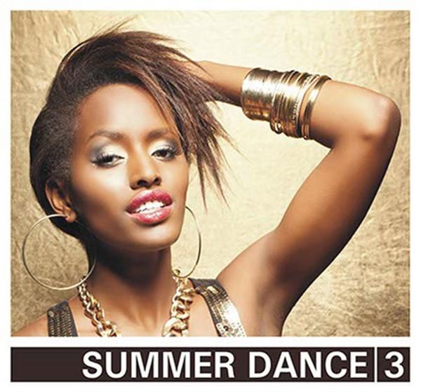 Summer Dance Vol.3