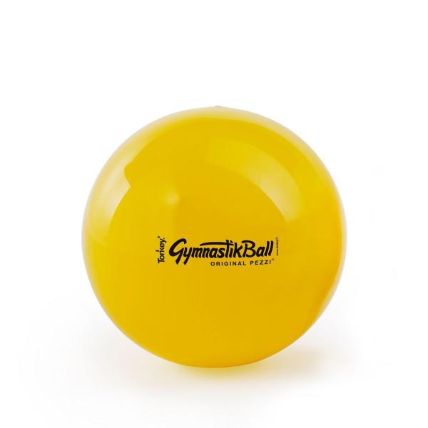 Original Pezzi® Gymnastikball STANDARD