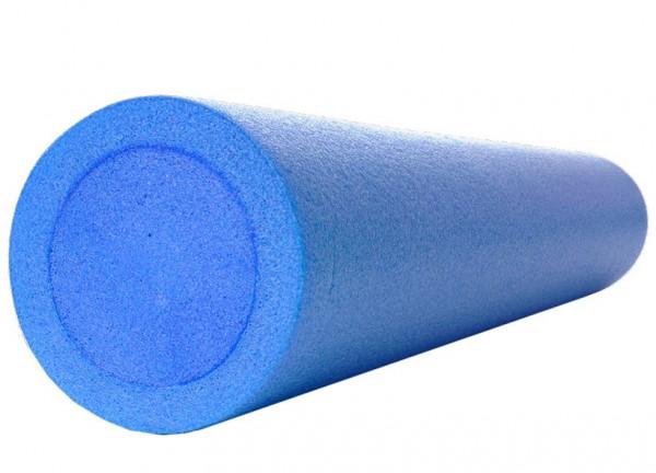 KAWANYO Pilatesrolle 90 cm - blau