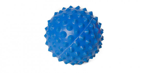 TOGU Senso® Ball mini, 9cm Ø