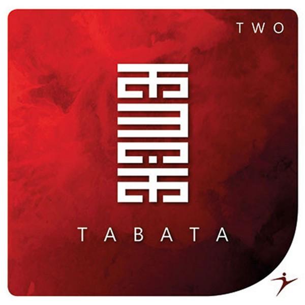 TABATA #Two - Beautiful Pain