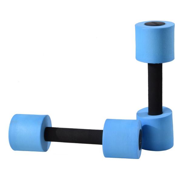 Beco Aquahanteln-Paar - verschiedene Größen