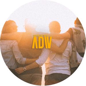 ADW_Topseller_Verein_PNG