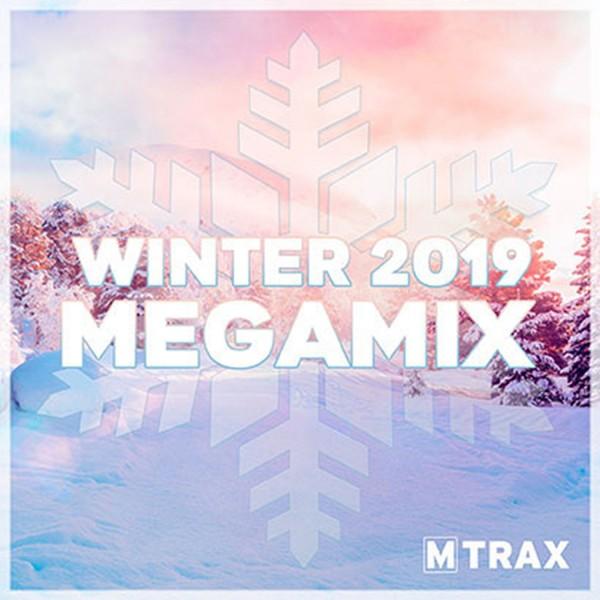 Winter 2019 - Megamix