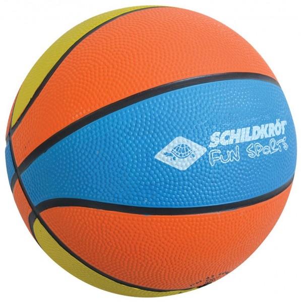 Schildkröt Mini-Basketball Gr.2