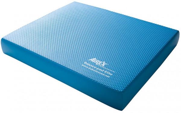 AIREX® Balance-Pad Elite aquatauglich