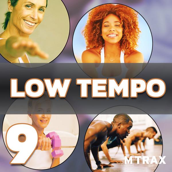 Low Tempo 09