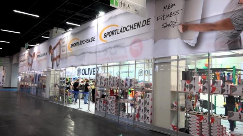 hot sale online c5239 05990 Über uns | sportlaedchen.de