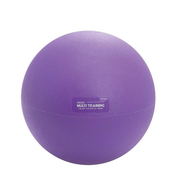 Gymnic Multi Trainingsball 23 cm