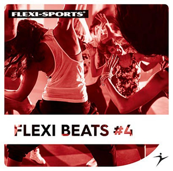 Flexi Beats #4