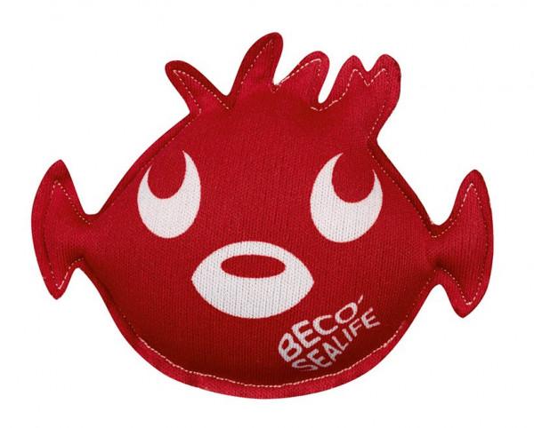 Beco-Sealife Wasser Bombe