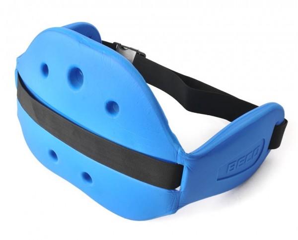 Beco Aqua-Jogging-Gürtel BEbelt MAXI - klappbar