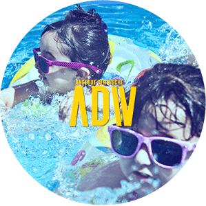 ADW_Aqua_new