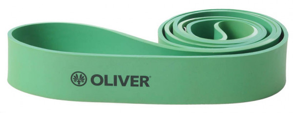 OLIVER Rubber-O Strongband, Level 4