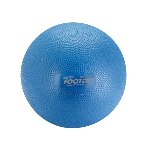 Gymnic Softplay Fußball 220 g