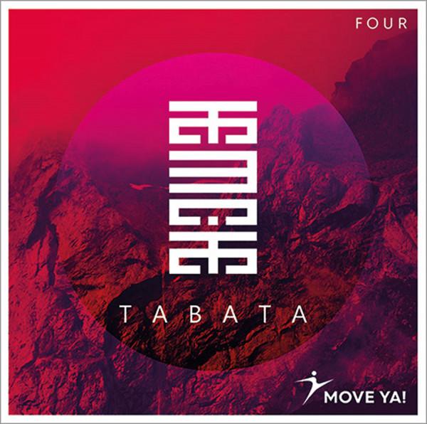 TABATA Four