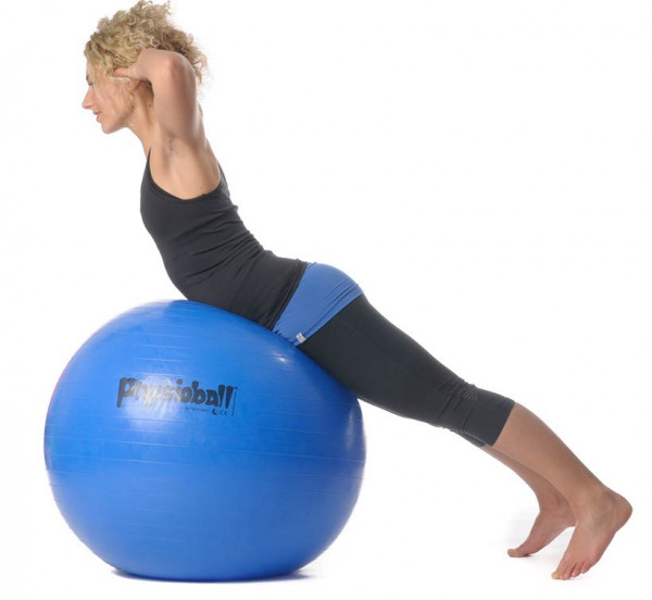 Original Pezzi® Physioball STANDARD