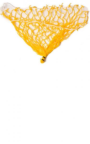 Ballnetze für Pilatesbälle