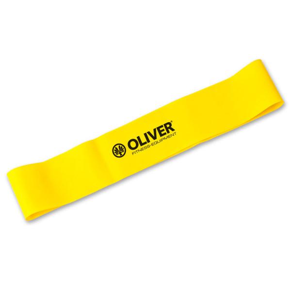 OLIVER Rubber-O