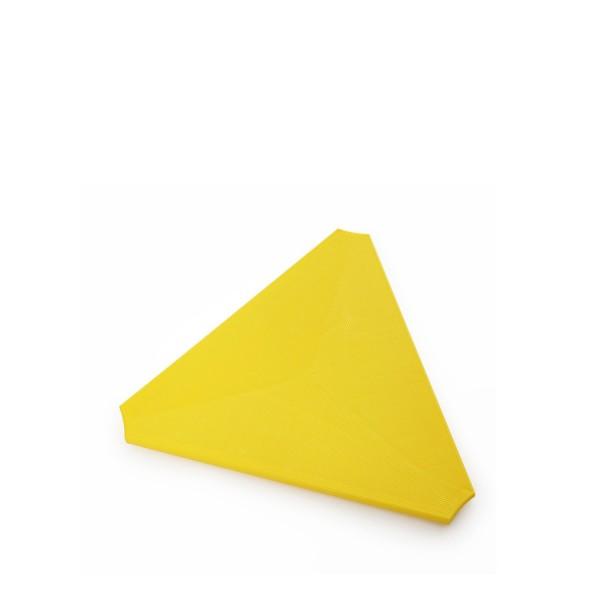 Gonge - Build N'Balance® Dreieckige Plattform