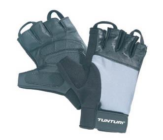 Fitness-Handschuhe PRO GEL