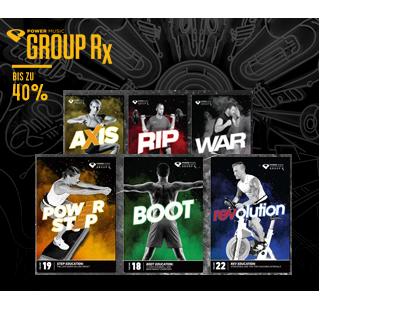 groupRX