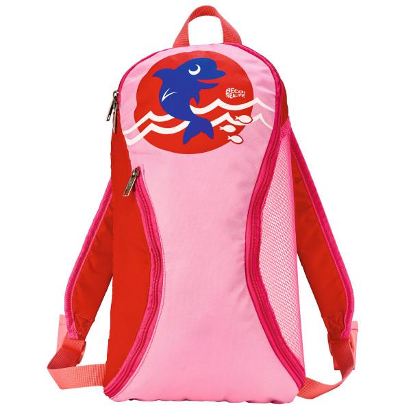 Beco 'Sealife' Rucksack für Kinder