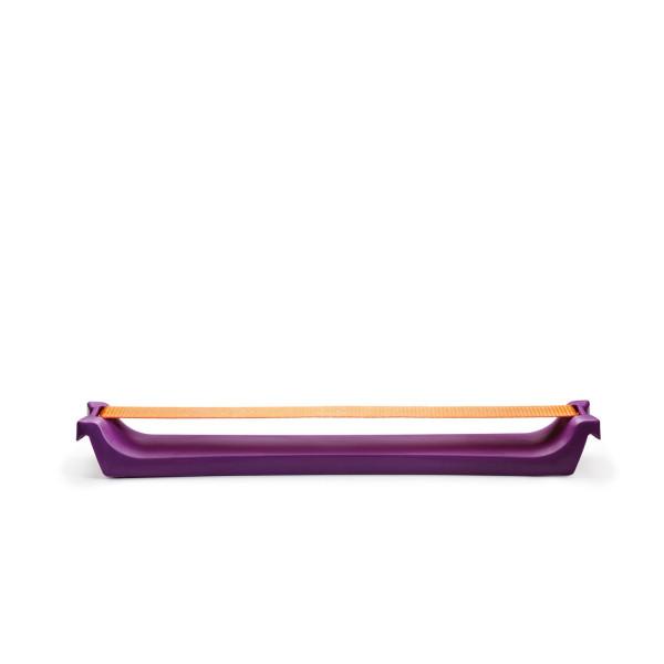 Gonge - Build N'Balance® Slack Line