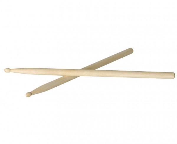 Drums Sticks - 1 Paar