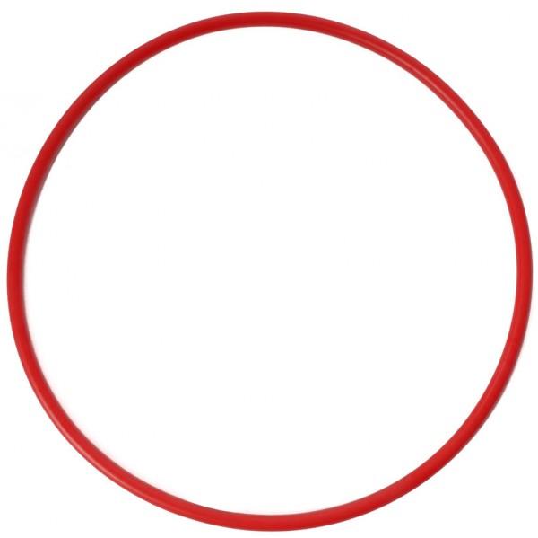 KAWANYO Hoop
